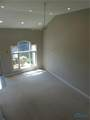 102 Country Club Road - Photo 8