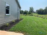 585 Township Road 194 (Buskirk Rd) Road - Photo 16