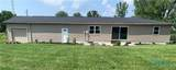 585 Township Road 194 (Buskirk Rd) Road - Photo 20