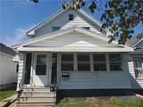 192 Oak Street - Photo 3