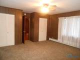 323 Old Orchard - Photo 11
