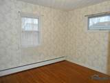 323 Old Orchard - Photo 12