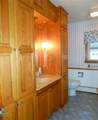 323 Old Orchard - Photo 13