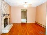 323 Old Orchard - Photo 5