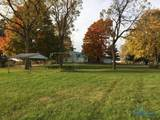 15052 County Road 19 - Photo 24