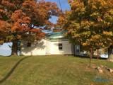 15052 County Road 19 - Photo 26