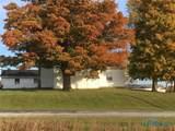 15052 County Road 19 - Photo 27