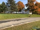 15052 County Road 19 - Photo 29