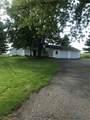 15052 County Road 19 - Photo 33