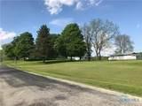 15052 County Road 19 - Photo 34