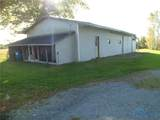 15052 County Road 19 - Photo 5