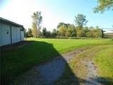 15052 County Road 19 - Photo 6