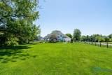 26380 Seminary - Photo 2