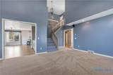 28991 Belmont Farm - Photo 6