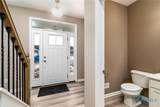 180 Valley Hall Drive - Photo 4