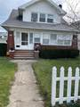 5916 Edgewater Drive - Photo 4