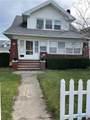 5916 Edgewater Drive - Photo 5