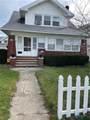 5916 Edgewater Drive - Photo 7