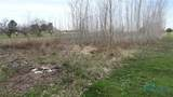 5843 State Route 500 Highway - Photo 34