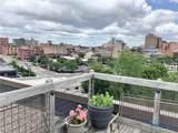 110 Ottawa Street - Photo 31