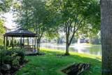 8749 Willow Pond Boulevard - Photo 39