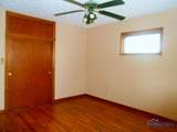 323 Old Orchard - Photo 10