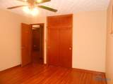 323 Old Orchard - Photo 9