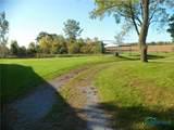15052 County Road 19 - Photo 16