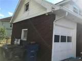 5916 Edgewater Drive - Photo 12