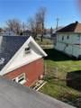 5916 Edgewater Drive - Photo 14