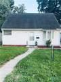 5121 Wissman Road - Photo 1