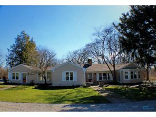 7035 N River, Waterville, OH 43566 (MLS #6005447) :: RE/MAX Masters