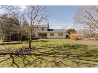 10102 Hertzfeld, Waterville, OH 43566 (MLS #6005561) :: Key Realty
