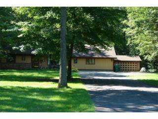 8105 Longworth, Holland, OH 43528 (MLS #6006034) :: RE/MAX Masters
