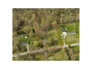 11554 Old State Line, Swanton, OH 43558 (MLS #6006396) :: RE/MAX Masters