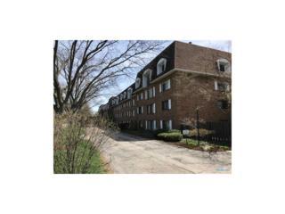 4343 W Bancroft 4E, Toledo, OH 43615 (MLS #6006619) :: RE/MAX Masters
