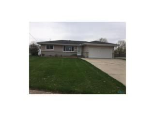 101 Rossway, Rossford, OH 43460 (MLS #6006652) :: RE/MAX Masters
