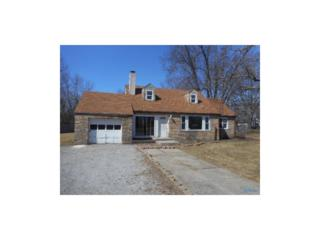 510 Clarion, Holland, OH 43528 (MLS #6006744) :: RE/MAX Masters