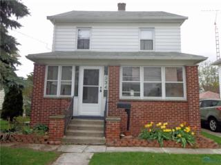 534 Walsh, Toledo, OH 43609 (MLS #6006906) :: RE/MAX Masters