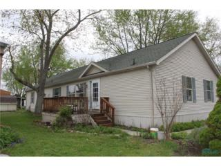 535 W Gypsy Lane #322, Bowling Green, OH 43402 (MLS #6006968) :: RE/MAX Masters