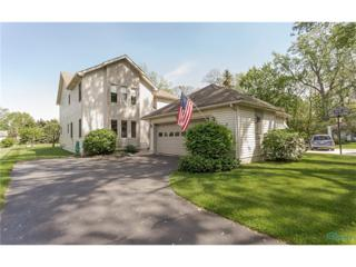408 Forest, Rossford, OH 43460 (MLS #6007231) :: RE/MAX Masters