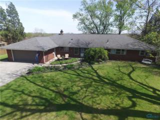 6525 Fallen Timbers, Maumee, OH 43537 (MLS #6007285) :: RE/MAX Masters