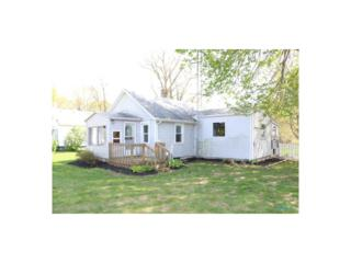 8445 Maumee Western, Monclova, OH 43542 (MLS #6007352) :: RE/MAX Masters