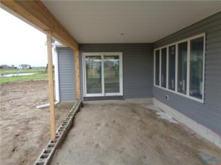1656 N Wynn, Oregon, OH 43616 (MLS #6007889) :: Key Realty