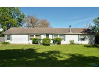 725 Harefoote, Holland, OH 43528 (MLS #6007957) :: RE/MAX Masters