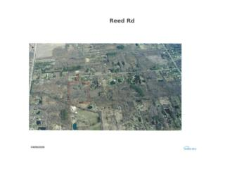 10733 Reed, Monclova, OH 43542 (MLS #6008015) :: RE/MAX Masters