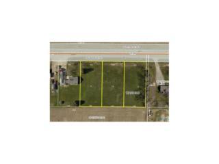 Lots Us 20 A, Wauseon, OH 43567 (MLS #6008136) :: Key Realty