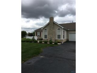 8336 Fossil, Sylvania, OH 43560 (MLS #6008203) :: RE/MAX Masters