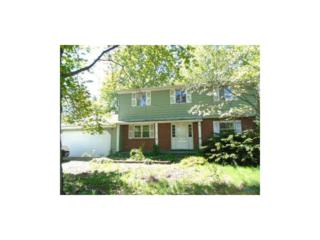 8751 Airport Hwy, Holland, OH 43528 (MLS #6008242) :: RE/MAX Masters