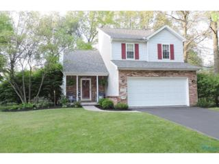 7220 Iroquois, Holland, OH 43528 (MLS #6008259) :: RE/MAX Masters